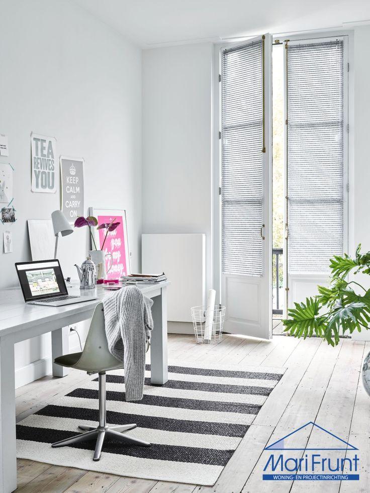 27 beste afbeeldingen van Raamdecoratie - Baden, Eettafel en Gordijnen