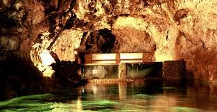 Image result for cave hotel portugal