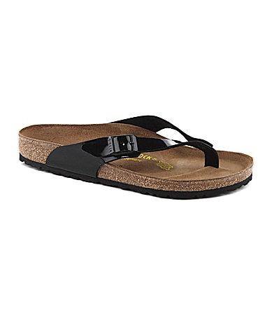 Birkenstock Adria Slide Sandals