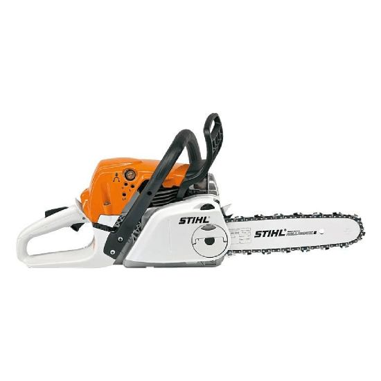The 30 best stihl chainsaws images on pinterest chainsaw chain stihl ms 251 c be chainsaw is a top range high torque saw for property maintenance with quick chain tensioning and ergostart click and collect today keyboard keysfo Choice Image