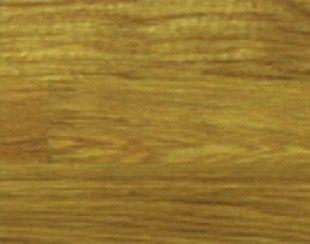 Basix Engineered 1 Strip Oiled Mixed Oak 1860 x 21mm - http://www.jewson.co.uk/building-materials/flooring/engineered-wood-flooring/products/IDSBF015/basix-engineered-1-strip-oiled-mixed-oak-1860-x-21mm/