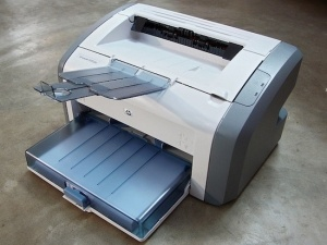 EPEAT green electronics registry adds printers, copiers