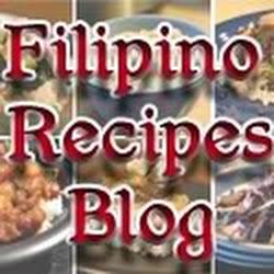 Filipino Foods And Recipes - Google  #Filipino #Food -- http://www.pinterest.com/ronleyba/filipino-recipes-philippine-foods-filipino-dish/