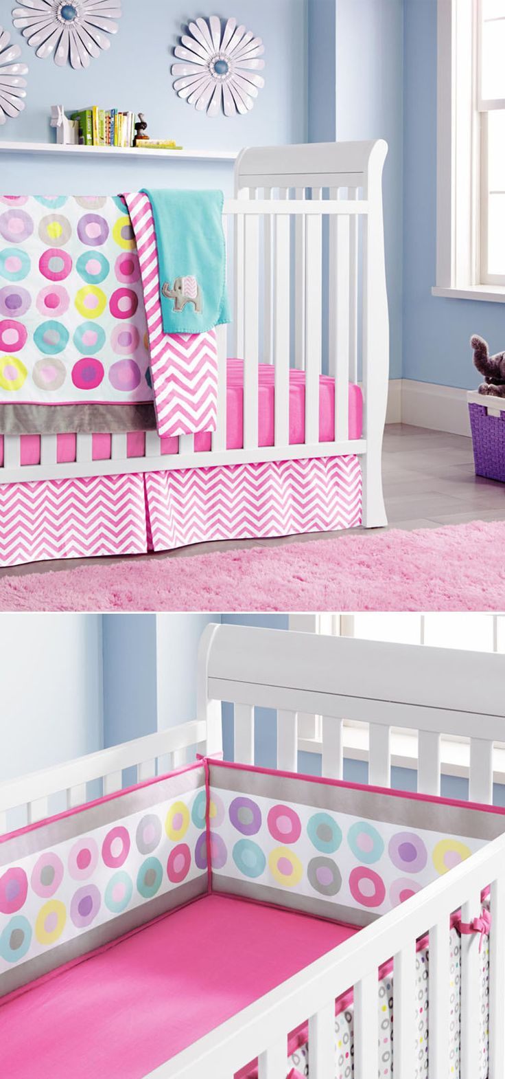 Newborn Baby Bedroom 17 Best Ideas About Newborn Cot Beds On Pinterest Baby Furniture