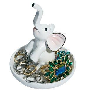 Asos Elephant Ring