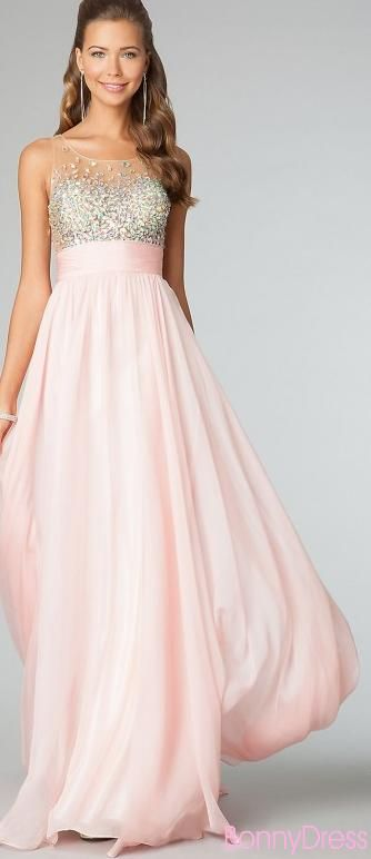 #Dress #Prom #Kleid #Festlich