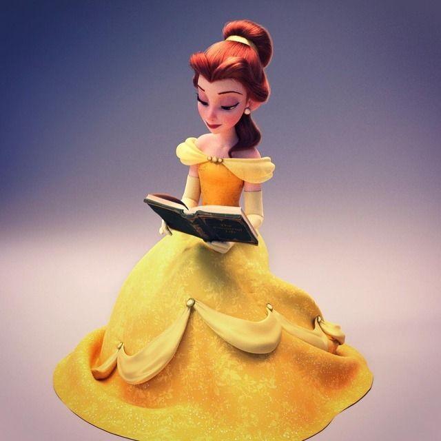 Belle From Ralph Breaks The Internet Disney Princess Pictures Disney Princess Drawings Disney Princess Wallpaper