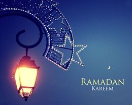 Lovely Ramadan Wishes HD Wallpapers For Mobile at Hdwallpapersz.net