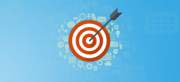 Como definir bons objetivos de Marketing? | Digicom Suite Blog