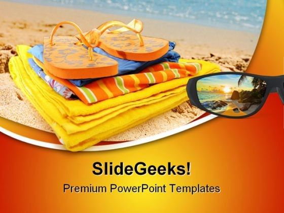 Image result for powerpoint templates free with holiday background