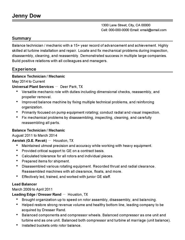 best 20  resume objective ideas on pinterest