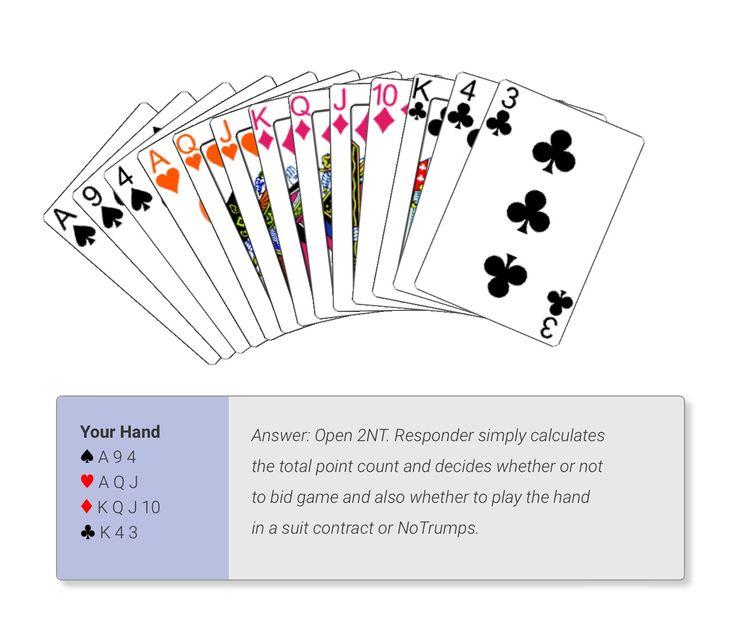 1000 images about bridge on pinterest bridge card game