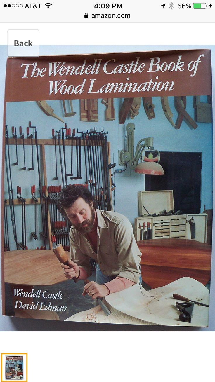 700 best Wood Working \u0026 Design images on Pinterest | Wood working ...