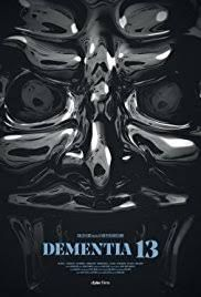 Watch Full Movie Dementia 13 - Free Download HD Version, Free Streaming, Watch Full Movie
