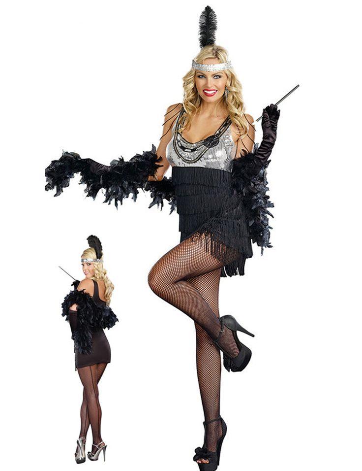 MOONIGHT 5 Pcs Latin Dance Costume Performance Wear Adult Tassel Sequins Clothing Customize Women's Latin Dance Dress M L XL 2XL #Affiliate