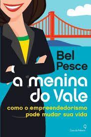 http://www.ameninadovale.com/AMeninadoVale-BelPesce.pdf