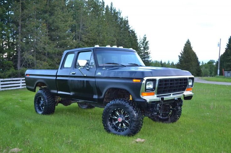 best 153 0 sweet classic 70 39 s ford trucks images on pinterest classic trucks 4x4 and 4x4 trucks. Black Bedroom Furniture Sets. Home Design Ideas