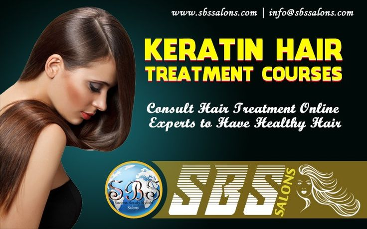 Consult Hair Treatment Online Experts to Have Healthy Hair