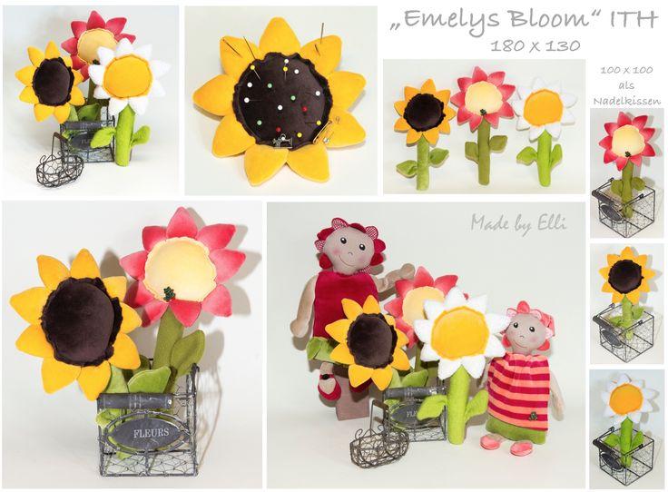 Emelys Bloom ITH