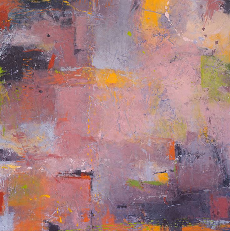 80 best jeannie sellmer abstract paintings images on for Sell abstract art online