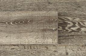 HW3755H Henley Oak Heres Rustic Grade 240mm Engineered Wood Flooring