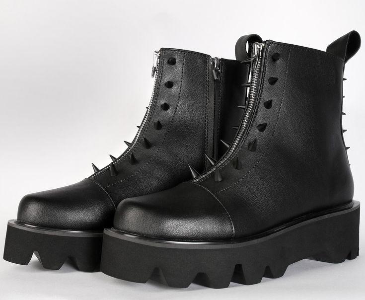 Zapatos negros Caprice para mujer V-CREEPER-571 Blk Vegan Leather -Tiger Print Faux Fur Size UK 3 EU 36 Zapatos verdes Adidas Superstar para mujer Zapatos negros formales Gino Rossi para mujer Zapatos negros casual New Balance para mujer DMCzOujnh
