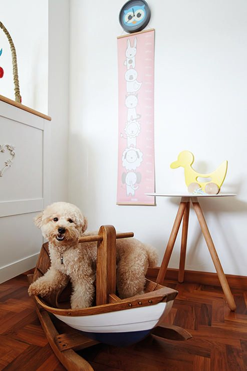 Reno Materials: Types of flooring | Home & Decor Singapore