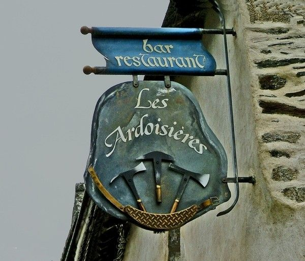 Cafe Des Fleurs Horaires Toulouse