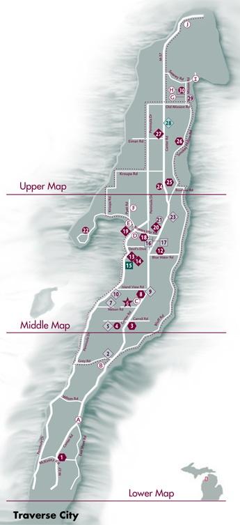 Best Lighthouse Maps Images On Pinterest Light House Travel - Us post office map