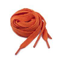 Orange by ColorMeSocks™