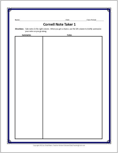 Best 25+ Notes template ideas on Pinterest Work for students - meeting minutes templates free