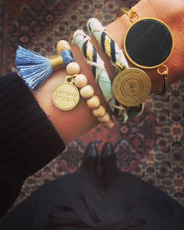 WEBSTA @ lot__one__studio - Thursday Favourites 💖------------------------------------------#webshop #københavn #Bali #handmade #marble #bracelets #fashion #armband #pulseras #colours #mode #colourful #fashionbrand #surfergirl #summer #instafashion #fblog