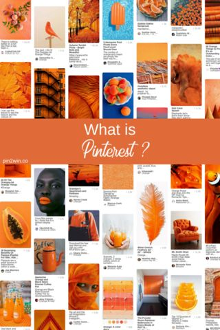 What is Pinterest? Pinterest Help   How to Use Pinterest for Business   Pinterest Marketing Tips Small Businesses   What is Pinterest? For Pinterest tips and Pinterest marketing guides, visit https://pin2win.co.