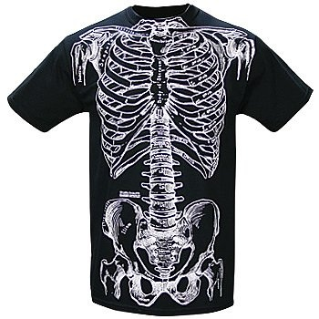 66 best images about t shirts on pinterest | tuxedos, t shirt, Skeleton