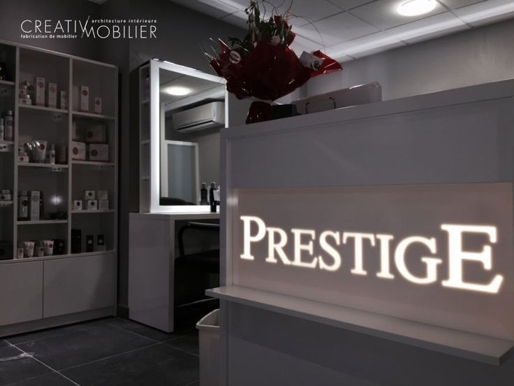 78 best Magasin Boutique images on Pinterest