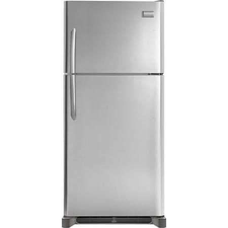 frigidaire gallery refrigerator - Google Search