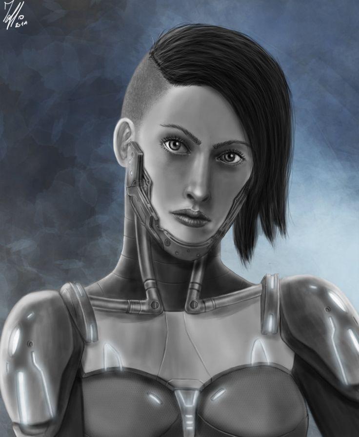 Sci-fi Character , Marco Taffelli on ArtStation at https://www.artstation.com/artwork/sci-fi-character-6ff72630-4166-4508-9b19-27ff8272ef5f
