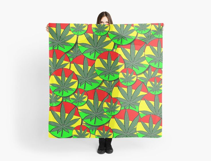 Feeling Sunny Rasta Green • Also available as T-Shirts & Hoodies, Men's Apparels, Women's Apparels, Stickers, iPhone Cases, Samsung Galaxy Cases, Posters, Home Decors, Tote Bags, Pouches, Prints, Cards, Mini Skirts, Scarves, iPad Cases, Laptop Skins, Drawstring Bags, Laptop Sleeves, and Stationeries #scarves #sexy #accessories #redbubble #style #scarf