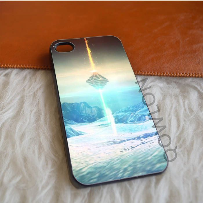 Arno Cost Spinnin TV iPhone 4 | 4S Case