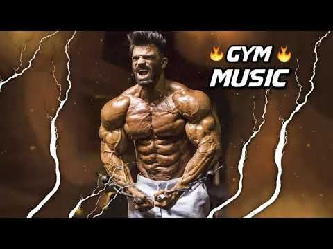 Awesome Videos: Best Workout Music Mix 2018 🔥 Gym Motivation Musi...