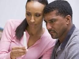 Whatsapp or call Dr MAMA SHANANI ABORTION CLINIC 0737179697 Experience our professional services by contacting the best doctor in the field of abortion with over 15 years' experience. WhatsApp or call dr ON 0737179697 Women`s Clinic is an expert in Abortion, Sexual problems, a nd reproductive health .It is therefore among the leading Women's Abortion Clinic in South Africa with an experience of over 10 years Specializing in Medical Abortions which is a safe and Medically approved way to end…
