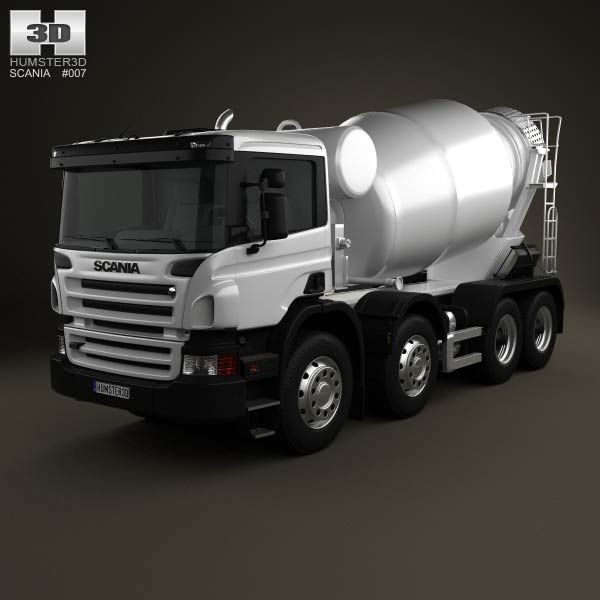 23 best images about scania 3d models on pinterest for Architecte 3d 2011 ultimate