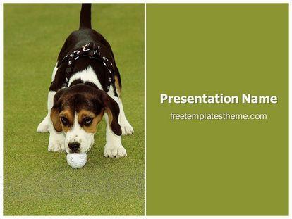 Free animal powerpoint templates autodiet de 14 bsta free wildlife animals powerpoint ppt templates template designer toneelgroepblik Gallery