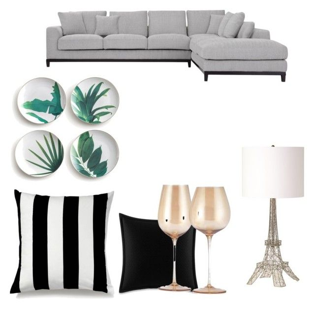 8 best Polyvore images on Pinterest   Polyvore, Deco and Design ...
