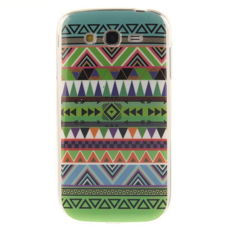 For coque Samsung Galaxy Grand Duos i9082 i9080 9082 Silicone Phone Cover Case for Samsung Grand Neo i9060 9060 Grand Neo Plus