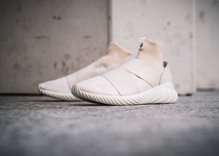 Cheap Adidas Originals Tubular Invader Strap Shoes