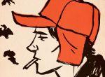 ¿23 signos inconfundibles de una persona introvertida? « Pijamasurf