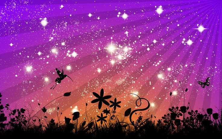 Nighttime in the country is awesome because you can see the stars shining so…
