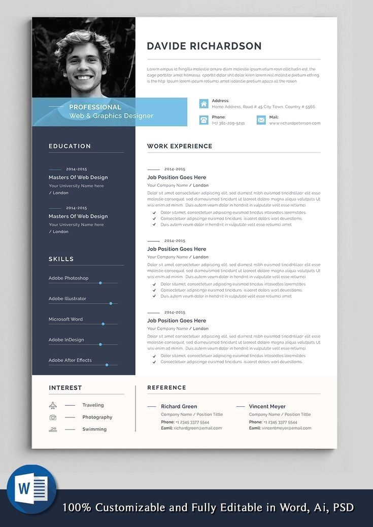 28 Best Resume Templates Template Student Lebenslauf Design Vorlagen Lebenslauf Lebenslaufvorlage