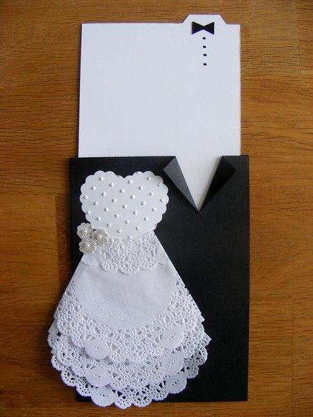 Как сделать открытку на годовщину свадьбы бабушке и дедушке